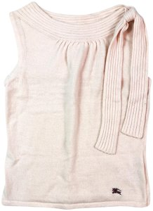 Burberry Blue Label Top PINK