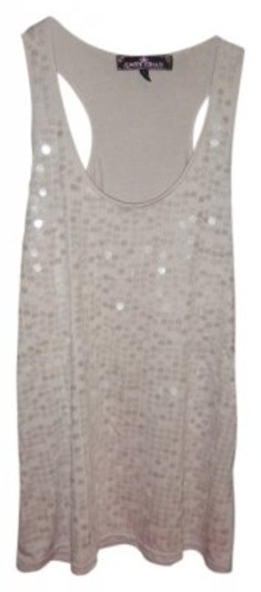 Preload https://item2.tradesy.com/images/pink-sequin-tank-topcami-size-12-l-27141-0-0.jpg?width=400&height=650