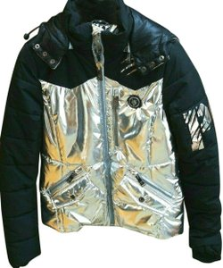 Philipp Plein Coat
