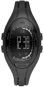 adidas Unisex Sport Watch ADP3071 Digital