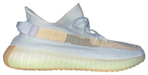 adidas X Yeezy Hyperspace Athletic