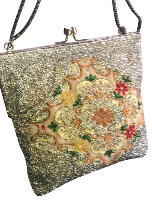 Item - Evening Bag Cute Clutch