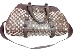 Marc by Marc Jacobs Gucci Prada Fendi Shoulder Bag