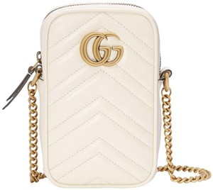 gucci Ysl Saint Laurent Belt Fanny Pack Waist Cross Body Bag