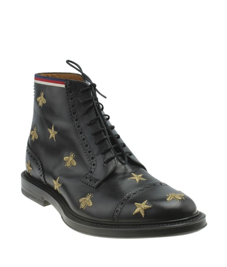 Preload https://img-static.tradesy.com/item/27154952/gucci-black-496257-embroidered-bee-star-brogue-ankle-184748-bootsbooties-size-us-75-regular-m-b-0-0-540-540.jpg