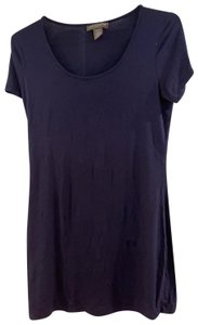 A Pea In The Pod maternity stretch t shirt