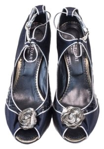 Jill Stuart Pumps