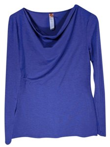 lucy Lucy Long Sleeve Long Sleeve Shirt S