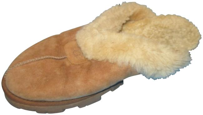 Item - Sand Flats Slippers Mules/Slides Size US 10 Regular (M, B)