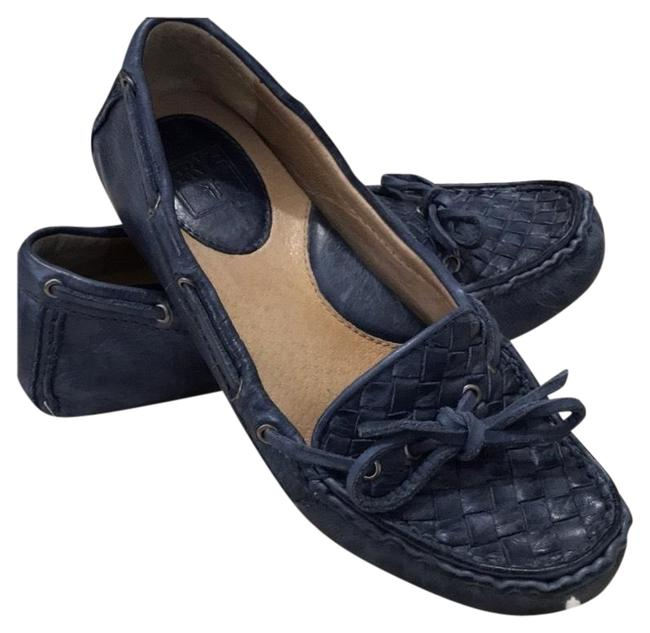 Frye Loafers Flats Size US 6 Regular (M, B) Frye Loafers Flats Size US 6 Regular (M, B) Image 1