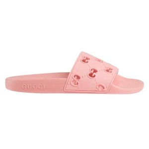 Gucci Sandals - Up to 70% off at Tradesy