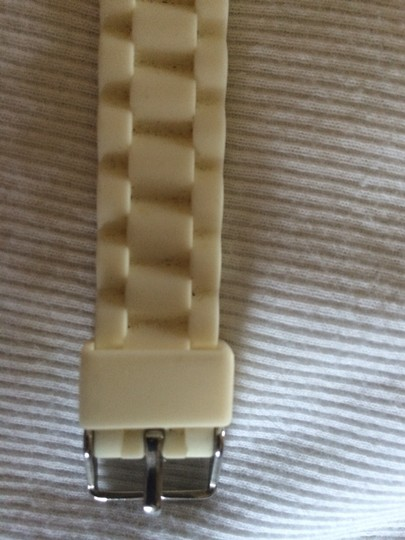 American Eagle Outfitters Rubberized Watch