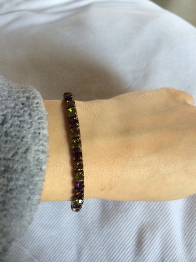 Other Multi Color Bracelet