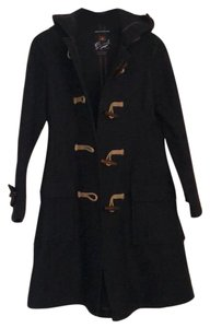 Gloverall Trench Coat