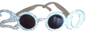 Other Millinum Sunglasses