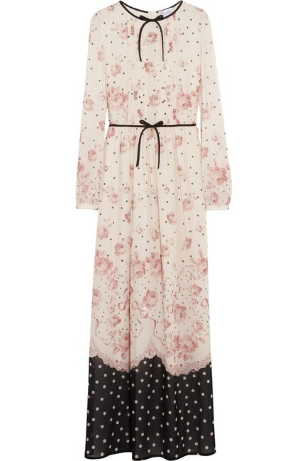 Preload https://img-static.tradesy.com/item/27172649/red-valentino-blue-silk-floral-polka-dot-long-casual-maxi-dress-size-2-xs-0-0-650-650.jpg