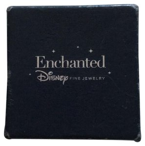 Zales enchanted collection