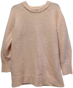 Lou & Grey Small Lou&grey Longsleeve Sweater
