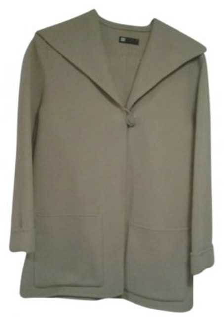 Carole Little Coat