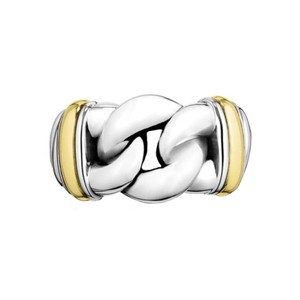 David Yurman DAVID YURMAN * Cable Metro Band Ring