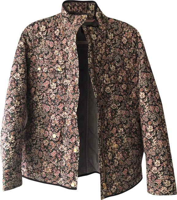 Preload https://img-static.tradesy.com/item/27185058/jcrew-liberty-floral-quilted-jacket-size-4-s-0-1-650-650.jpg