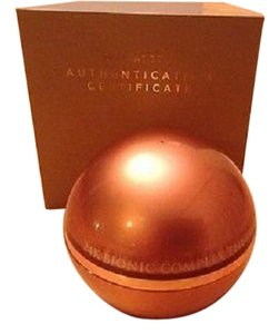 OROGOLD Cosmetics New, Never Used Orogold 24K Bionic Complex Thermal Mask 2 fl oz with Authentication Certificate
