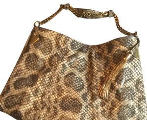 a37056df9bb Gucci Python Bags - Up to 70% off at Tradesy