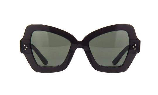 Preload https://img-static.tradesy.com/item/27187948/celine-20n-black-cl40067i-oversized-thick-acetate-cat-eye-sunglasses-0-0-540-540.jpg