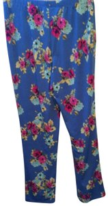 slinky brand Relaxed Pants