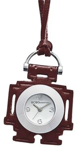 BCBG BCBG Female Generation Watch GL4166 Burgundy Analog