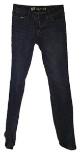 291 Venice Straight Leg Jeans-Medium Wash