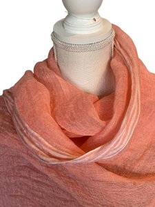 BAJRA beautiful summer scarf