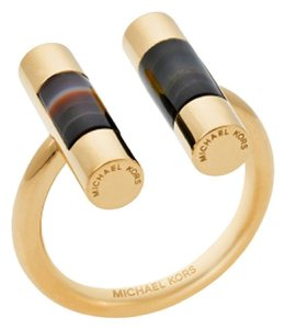 Michael Kors SIZE 9 NWT MICHAEL KORS FASHION RINGS MKJ48127109
