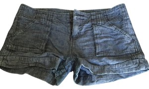 Roxy Shorts Grey