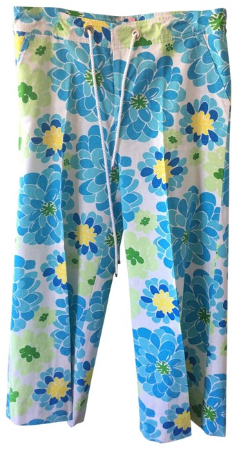 Item - Multi Colored Summer Collection Pants Size 10 (M, 31)
