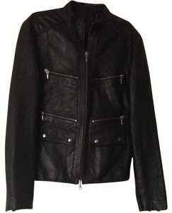 0466f2bb18 Kookaï On Sale - Tradesy