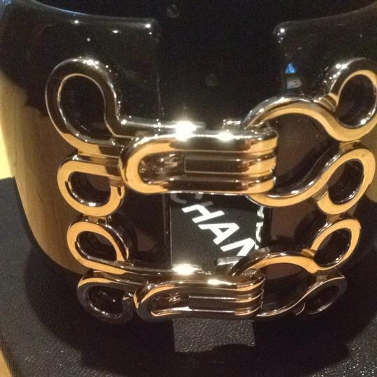 Chanel Chanel Magnetic Cuff