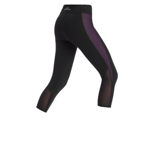 Lorna Jane Lex Ultimate Support 7/8 Tights
