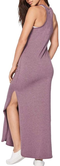 Item - New Refresh Long Casual Maxi Dress Size 10 (M)