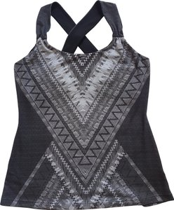 prAna Yoga Top