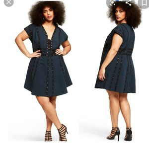 Zac Posen for Target Dress