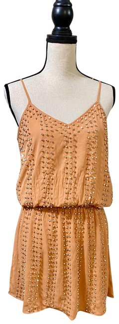 Preload https://img-static.tradesy.com/item/27217998/guess-studded-sexy-short-night-out-dress-size-4-s-0-1-650-650.jpg