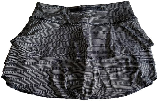 Preload https://img-static.tradesy.com/item/27218691/athleta-blue-and-whites-squirt-with-underneath-skirt-size-8-m-29-30-0-1-650-650.jpg