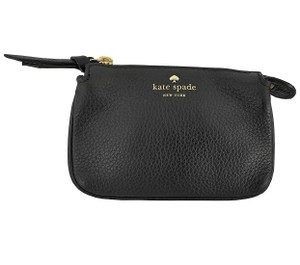Kate Spade New York Kate Spade New York Larchmont Avenue Mini Natasha Wallet/Coin Purse