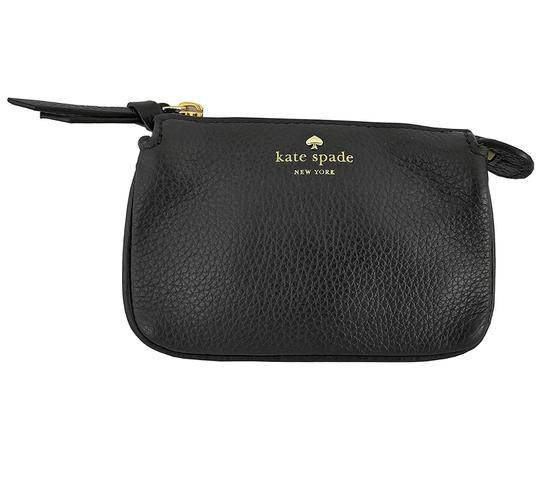 Preload https://img-static.tradesy.com/item/27219421/kate-spade-black-larchmont-avenue-mini-natasha-walletcoin-purse-wallet-0-0-540-540.jpg