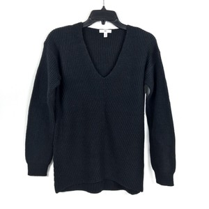 BP. Clothing Blogger Knit Nordstrom Sweater