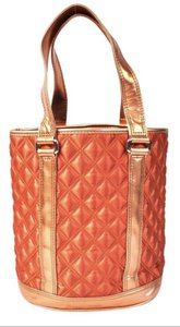 Marc by Marc Jacobs Tote in Orange