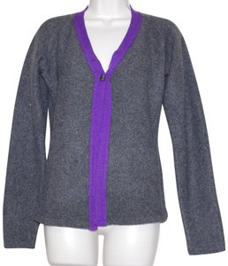 Como Clothing Cardigan