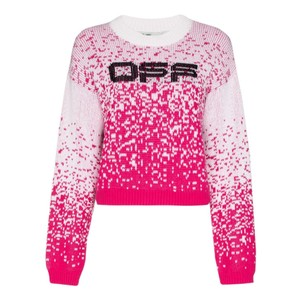 Off-White™ Sweater