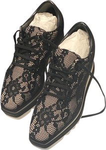 Stella McCartney Shoes on Sale - Up to
